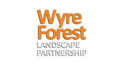 Wyre Forest Landscape Partnership