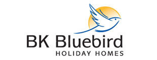 BK Bluebird Holiday Homes