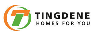 TingdenePark Home and Leisure Lodges