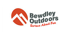 Bewdley Outdoors